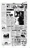 Aberdeen Evening Express Monday 06 June 1994 Page 3