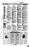 Aberdeen Evening Express Monday 06 June 1994 Page 4