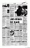 Aberdeen Evening Express Monday 06 June 1994 Page 5