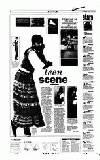 Aberdeen Evening Express Monday 06 June 1994 Page 6