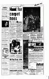 Aberdeen Evening Express Monday 06 June 1994 Page 7