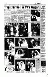 Aberdeen Evening Express Monday 06 June 1994 Page 8