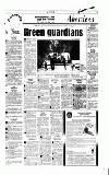 Aberdeen Evening Express Monday 06 June 1994 Page 9