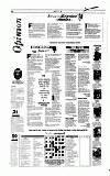 Aberdeen Evening Express Monday 06 June 1994 Page 10