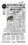 Aberdeen Evening Express Monday 06 June 1994 Page 11