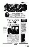 Aberdeen Evening Express Monday 06 June 1994 Page 12