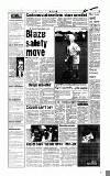 Aberdeen Evening Express Monday 06 June 1994 Page 13