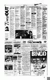 Aberdeen Evening Express Monday 06 June 1994 Page 14