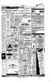 Aberdeen Evening Express Monday 06 June 1994 Page 17
