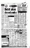 Aberdeen Evening Express Monday 06 June 1994 Page 19