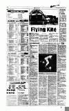 Aberdeen Evening Express Monday 06 June 1994 Page 20