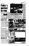 Aberdeen Evening Express Monday 06 June 1994 Page 21