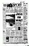 Aberdeen Evening Express Monday 06 June 1994 Page 22