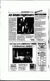 Aberdeen Evening Express Monday 06 June 1994 Page 24