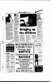 Aberdeen Evening Express Monday 06 June 1994 Page 25