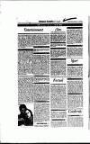 Aberdeen Evening Express Monday 06 June 1994 Page 26