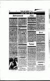 Aberdeen Evening Express Monday 06 June 1994 Page 32
