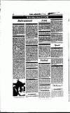 Aberdeen Evening Express Monday 06 June 1994 Page 34