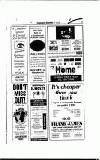 Aberdeen Evening Express Monday 06 June 1994 Page 35