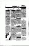 Aberdeen Evening Express Monday 06 June 1994 Page 36