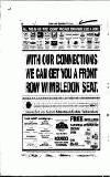 Aberdeen Evening Express Monday 06 June 1994 Page 38