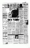 Aberdeen Evening Express Tuesday 07 June 1994 Page 2