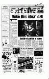 Aberdeen Evening Express Tuesday 07 June 1994 Page 3