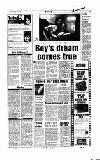Aberdeen Evening Express Tuesday 07 June 1994 Page 5
