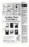 Aberdeen Evening Express Tuesday 07 June 1994 Page 6