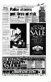 Aberdeen Evening Express Tuesday 07 June 1994 Page 7