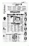 Aberdeen Evening Express Tuesday 07 June 1994 Page 10