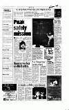 Aberdeen Evening Express Tuesday 07 June 1994 Page 11