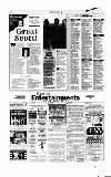 Aberdeen Evening Express Tuesday 07 June 1994 Page 12