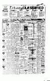 Aberdeen Evening Express Tuesday 07 June 1994 Page 13