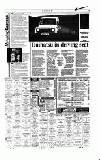 Aberdeen Evening Express Tuesday 07 June 1994 Page 15