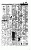 Aberdeen Evening Express Tuesday 07 June 1994 Page 17