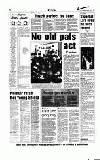 Aberdeen Evening Express Tuesday 07 June 1994 Page 18