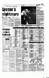 Aberdeen Evening Express Tuesday 07 June 1994 Page 19