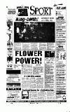 Aberdeen Evening Express Tuesday 07 June 1994 Page 20