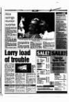 Aberdeen Evening Express Monday 06 November 1995 Page 3