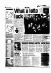 Aberdeen Evening Express Monday 06 November 1995 Page 4