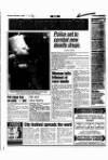 Aberdeen Evening Express Monday 06 November 1995 Page 5