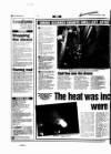 Aberdeen Evening Express Monday 06 November 1995 Page 6