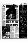 Aberdeen Evening Express Monday 06 November 1995 Page 9