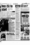 Aberdeen Evening Express Monday 06 November 1995 Page 11