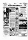 Aberdeen Evening Express Monday 06 November 1995 Page 12