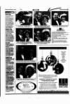 Aberdeen Evening Express Monday 06 November 1995 Page 15