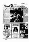 Aberdeen Evening Express Monday 06 November 1995 Page 16