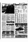 Aberdeen Evening Express Monday 06 November 1995 Page 17