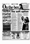 Aberdeen Evening Express Monday 06 November 1995 Page 19